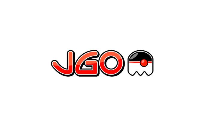 JGO-RED