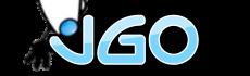 JVM Gaming